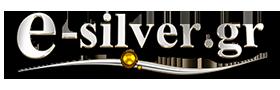 E-Silver