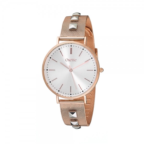 11X05-00577 OXETTE CHIARA WATCH